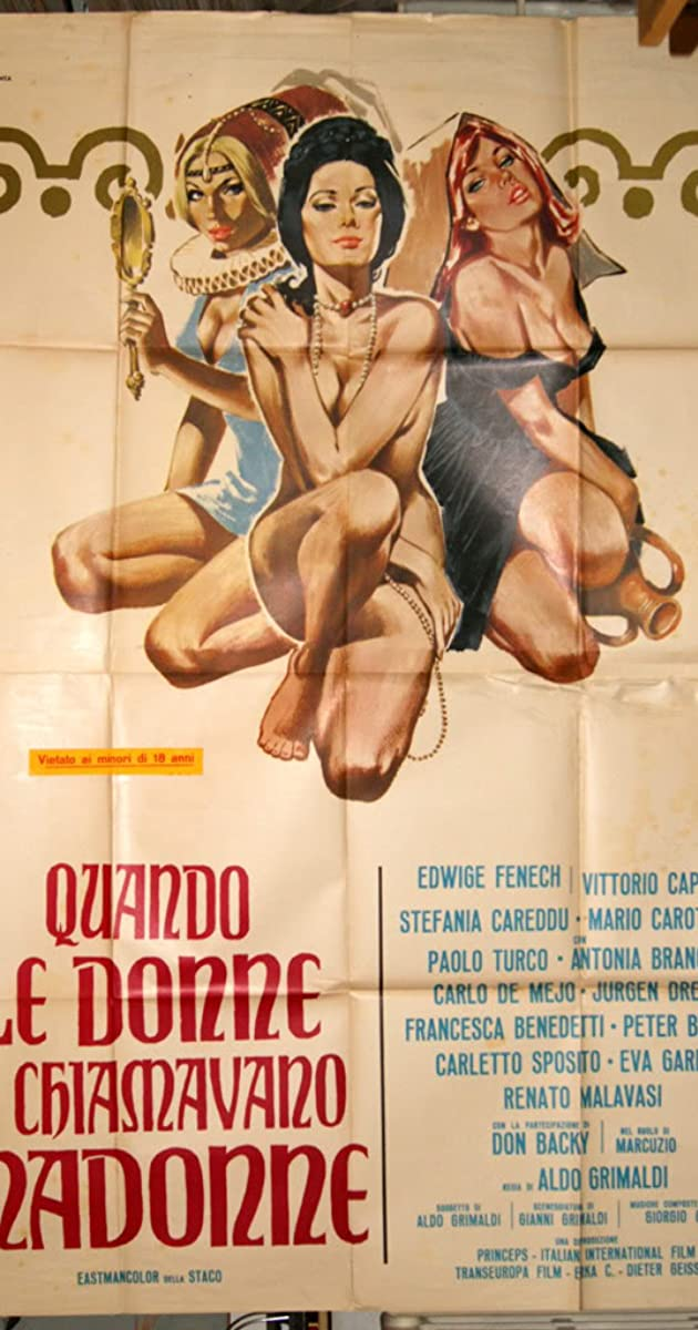Le ragazze di Adriana (Italian Edition)