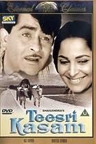 Image of Teesri Kasam