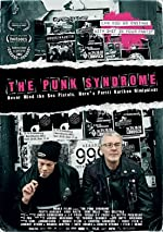 The Punk Syndrome(2012)