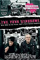 Image of The Punk Syndrome