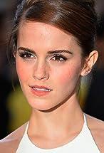 Emma Watson's primary photo