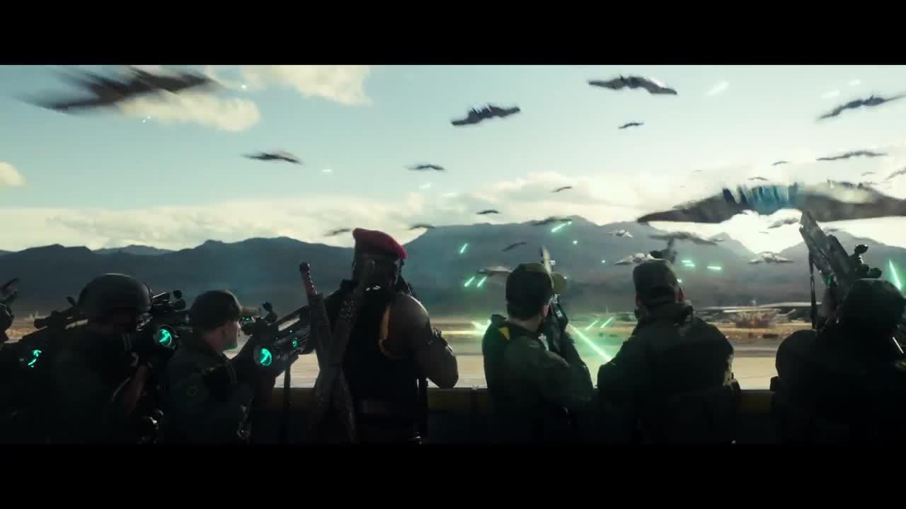 Wonderful Wallpaper Movie Independence Day - MV5BMTQ3ODE5MDM2OV5BMl5BanBnXkFtZTgwNTAyMDk5ODE@  Trends_732111.jpg