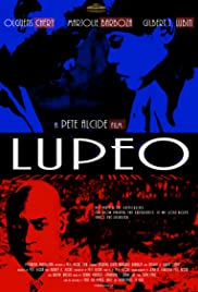 Lupeo Poster