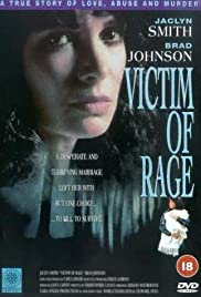 Cries Unheard: The Donna Yaklich Story (1994) Poster - Movie Forum, Cast, Reviews