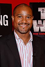 Seth Gilliam's primary photo