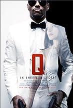 Primary image for Q: Secret Agent