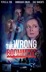 The Wrong Roommate(2016)