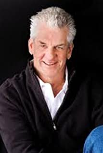 Lenny Clarke Picture