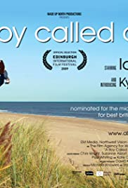 A Boy Called Dad (2009) Poster - Movie Forum, Cast, Reviews