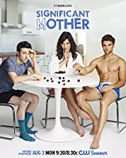 Significant Mother - Season 1 (2015) poster