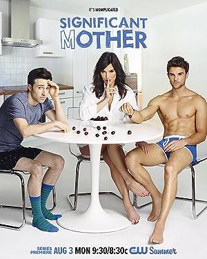Significant Mother – Todas as Temporadas – Dublado / Legendado