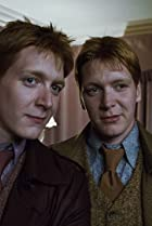 Image of George Weasley