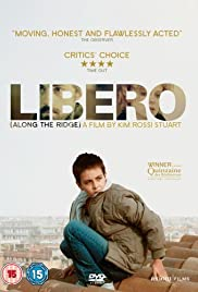 Anche libero va bene(2006) Poster - Movie Forum, Cast, Reviews