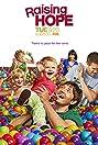 Raising Hope (2010) Poster