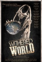 Withered World