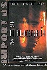 Blind Obsession Poster