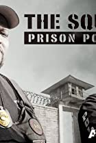 Image of The Squad: Prison Police