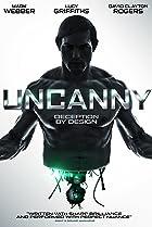Image of Uncanny