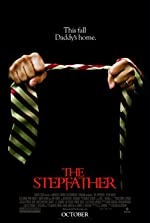 The Stepfather(2009)