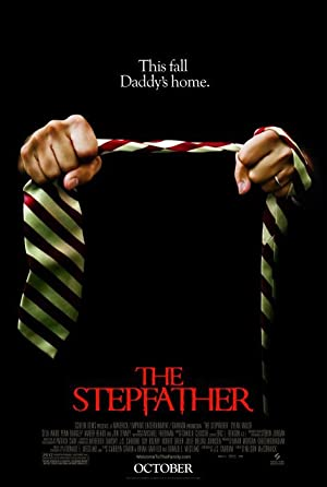 The Stepfather (2009) Download on Vidmate
