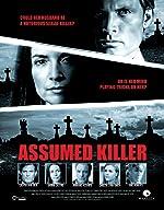 Assumed Killer(2013)