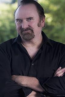 Aktori Al Dales