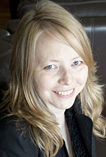 Jennifer Mulligan Picture