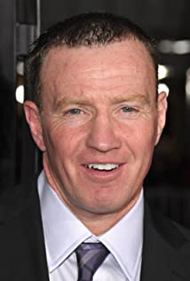 Micky Ward Picture