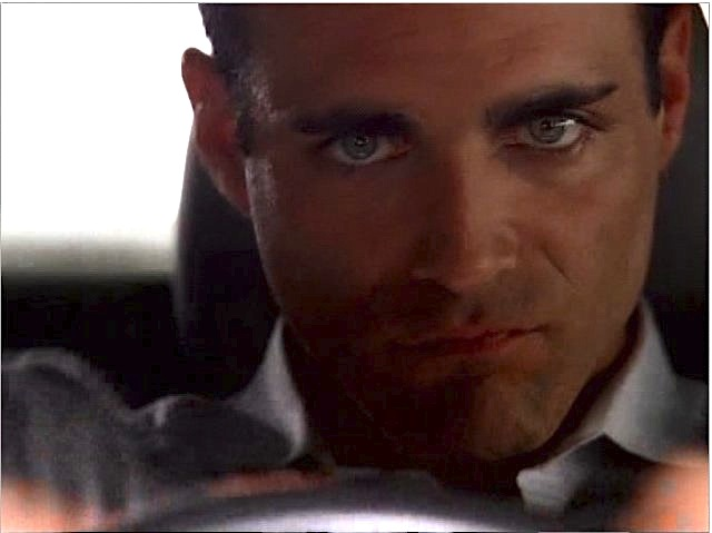 brian bloom eyes