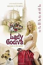 Image of Lady Godiva: Back in the Saddle