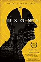 Image of Insoma