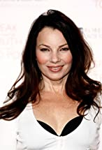 Fran Drescher's primary photo