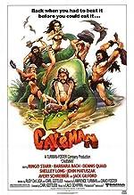Caveman(1981)