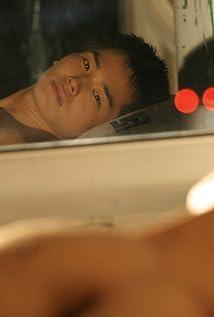 Aktori Ju-wan On
