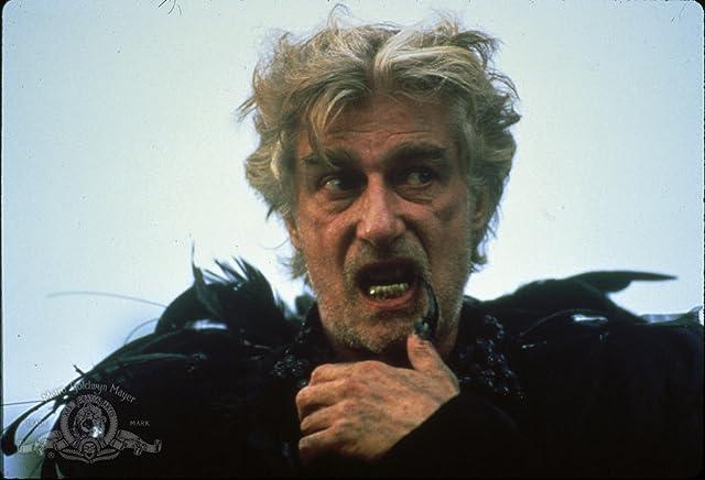 Richard Mulligan in Babes in Toyland (1986)