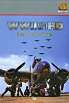 Image of WWII in HD: The Air War