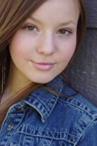 Image of Samantha Droke