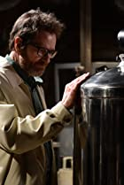 Image of Breaking Bad: Felina