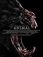 Animal(1970)