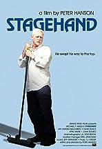 Stagehand