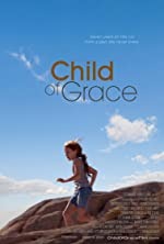 Child of Grace(2014)