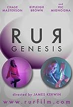 R.U.R.: Genesis
