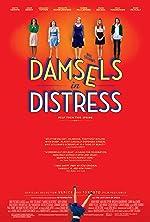 Damsels in Distress(2012)
