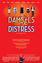 Image of Damsels in Distress