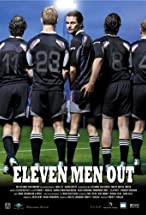 Primary image for Eleven Men Out