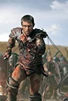 Image of Spartacus: War of the Damned: Victory