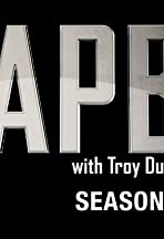 APB: With Troy Dunn