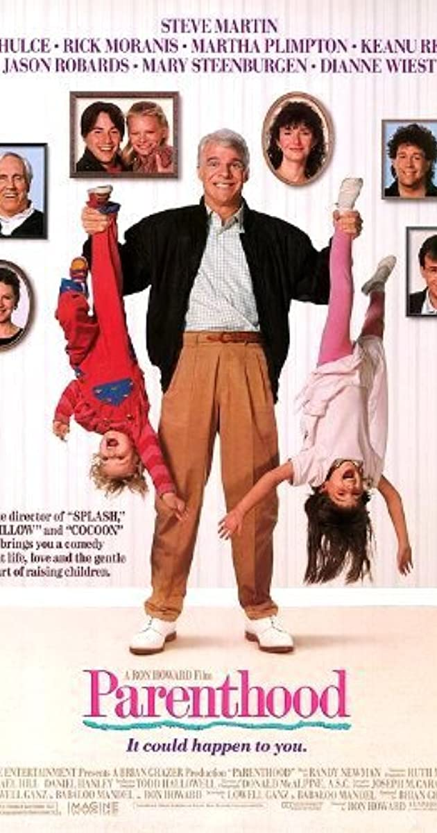 Download Polly Movie 1989