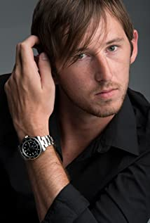 Justin Wheelon Picture