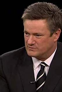 Joe Scarborough Picture